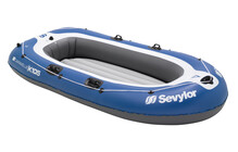 Sevylor Schlauchboot Caravelle K105 blau
